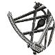 Kielipalvelu Lexiscope - logo